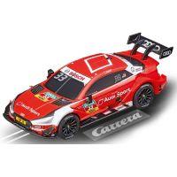 Carrera Auto k autodráhe Carrera GO Audi RS 5 DTM R.Rast