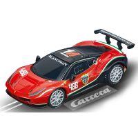 Auto k autodráze Carrera GO 64136 Ferrari 488 GT3 AF Corse
