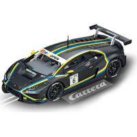 Auto k autodráze Carrera GO 64137 Lamborghini Huracán GT3