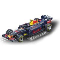 Auto k autodráze Carrera GO 64144 Red Bull Racing M.Verstappen