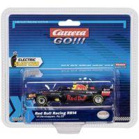 Auto k autodráhe Carrera GO 64144 Red Bull Racing M.Verstappen 2