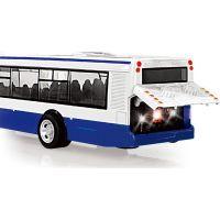 Rappa Autobus po česky hlási zastávky 28 cm 3