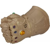 Hasbro Avengers Infinity rukavica 24 cm