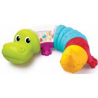 B kids krokodíl Senso Croco