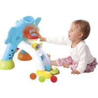 B kids Senzorický slon Activity 2