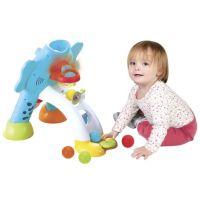 B kids Senzorický slon Activity 3