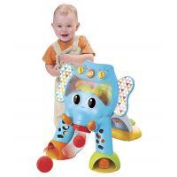 B kids Senzorický slon Activity 5