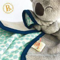 B.Toys Muchláček koala Fluffy Koko 2