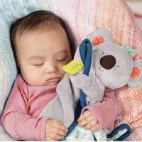 B.Toys Muchláček koala Fluffy Koko 3