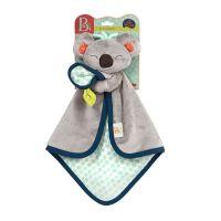 B.Toys Muchláček koala Fluffy Koko 5