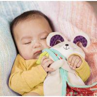 B.Toys Muchláček králiček Fluffy Bunz 3