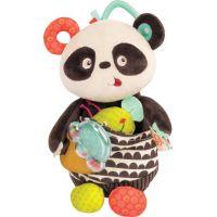 B-toys party Panda