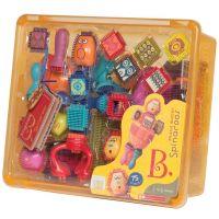 B-toys Spinaroos