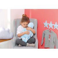 Zapf Creation Baby Annabell chlapček 5