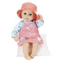 Zapf Creation Baby Annabell Little Baby oblečenie 36 cm 1 3