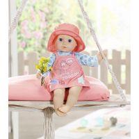 Zapf Creation Baby Annabell Little Baby oblečenie 36 cm 1 4