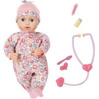 Baby Annabell® Chorá Milly