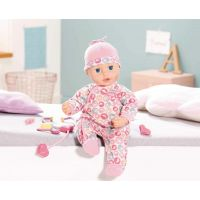 Baby Annabell® Chorá Milly 2