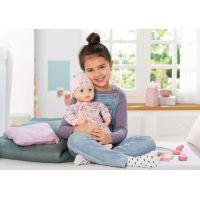 Baby Annabell® Chorá Milly 3