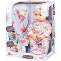 Baby Annabell® Chorá Milly 4