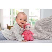 Zapf Creation Baby Annabell Newborn Soft 4