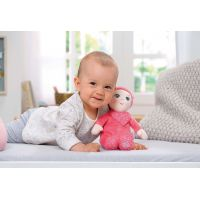Zapf Creation Baby Annabell Newborn Soft 5