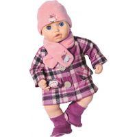 Zapf Creation Baby Annabell Jesenné súprava Deluxe, 43 cm 2