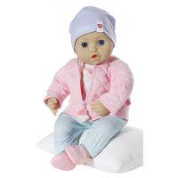 Zapf Creation Baby Annabell Sada oblečenie 3