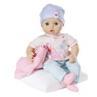 Zapf Creation Baby Annabell Sada oblečenie 4