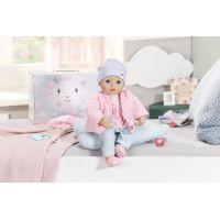 Zapf Creation Baby Annabell Sada oblečenie 5
