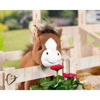 Baby Born Stáj pro koně 6