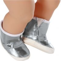 Zapf Creation Baby Born 819449 Zimné topánky 2