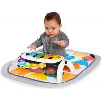 Baby Einstein Deka na hranie 4 v 1 Kickin' Tunes ™ 4