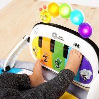 Baby Einstein Deka na hranie 4 v 1 Kickin' Tunes ™ 5