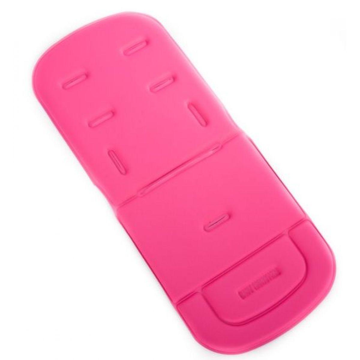 Baby Monsters vložka Compact pink