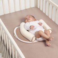 Ergonomická podpěrka CosyPad Babymoov 4