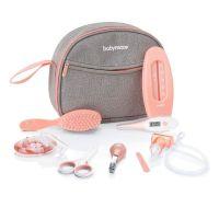 Babymoov Hygienický set Peach 0+