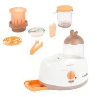 Babymoov multifunkční přístroj Bébédélice 2