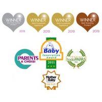 Babymoov Multifunkčný prístroj Nutribaby Cream 5