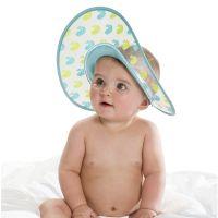Ochrana při mytí vlasů Babymoov ŽÁBA 2