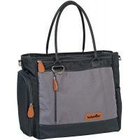 Babymoov Essential Bag Black 2