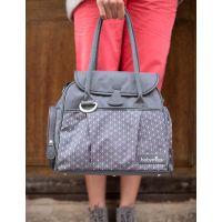 BABYMOOV Style Bag Zinc 3