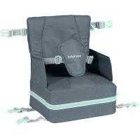 Babymov Přenosná židlička UP & GO