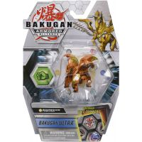 Bakugan ultra balenie s2 Pegatrix zlatý 4