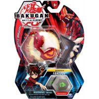 Bakugan základní balení Fangzor