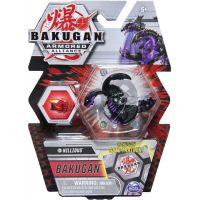 Bakugan základné balenie s2 Nillious 4