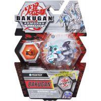 Bakugan základné balenie s2 Pegatrix biely 4