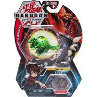 Bakugan základní balení Trox