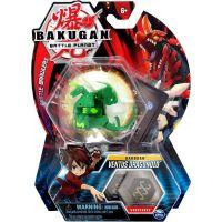 Bakugan základní balení Ventus Dragonoid