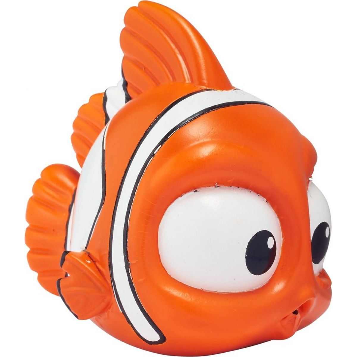 Bandai Hledá se Dory do vody Nemo